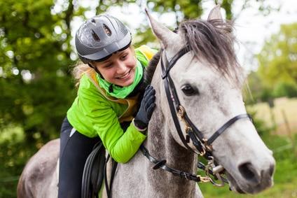 Lån penge til hest eller hund