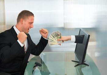 Lån penge uden lønsedler