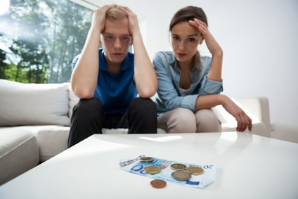 Lån penge på kontanthjælp