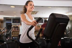 Lån penge til træningsmaskine