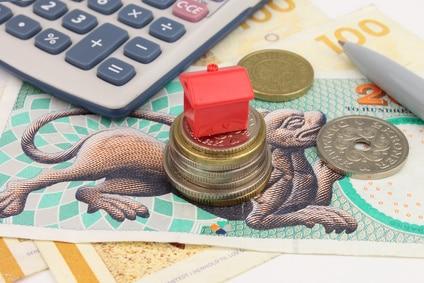 Store lån online