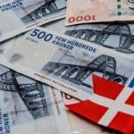 Danske online lån