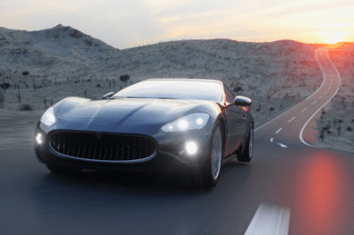Hvad koster det at låne 300.000 til ny bil?