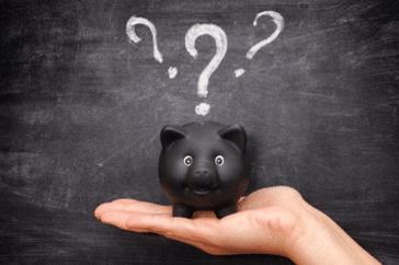 Hvilket lån skal vælges?