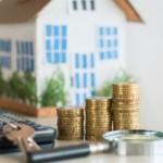 Fradragsregler ved lån