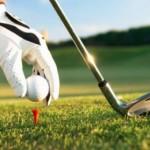 Lån til køb af golfkøller