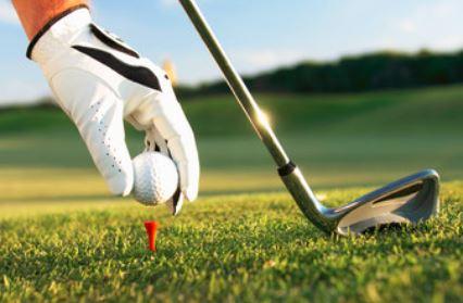 Lån til køb af golfkøller & golfsæt