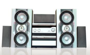 Lån penge til surround sound anlæg