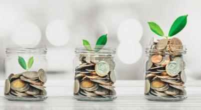 Indkomstens betydning for dine lånemuligheder